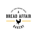 breadaffairlogo