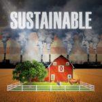 Upcoming Event | Sustainable Documentary Screening